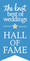 HaleChannel Hall of Fame Knot