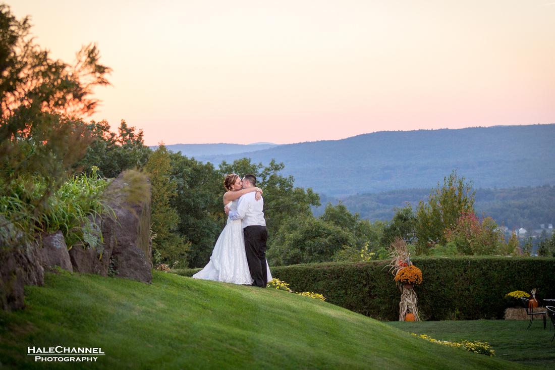 wedding photo holyoke
