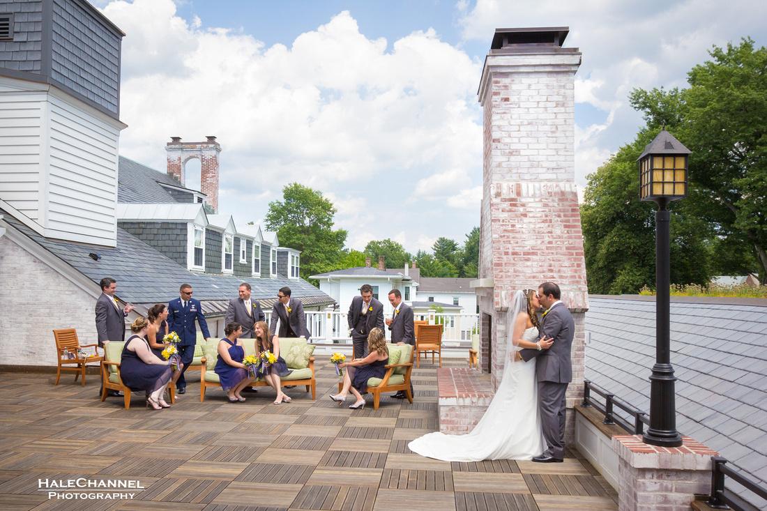 wedding photos videos