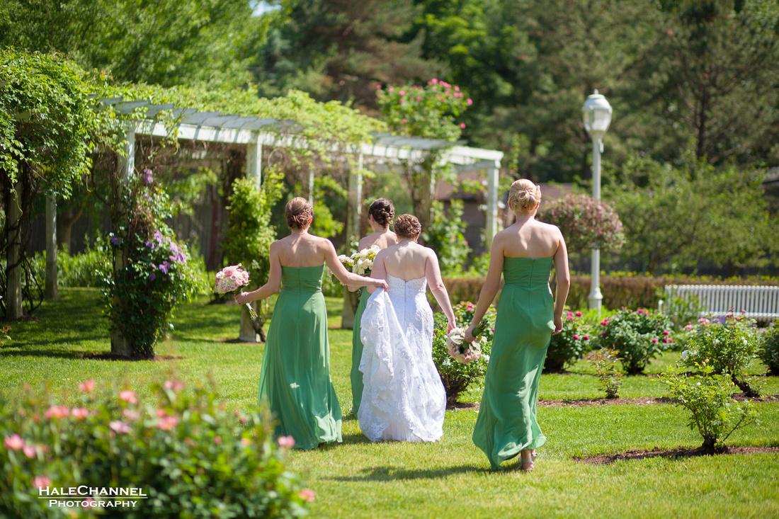 springfield ma wedding