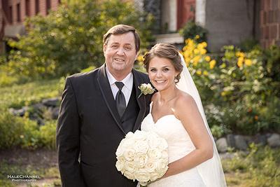 agawam mass wedding photographers