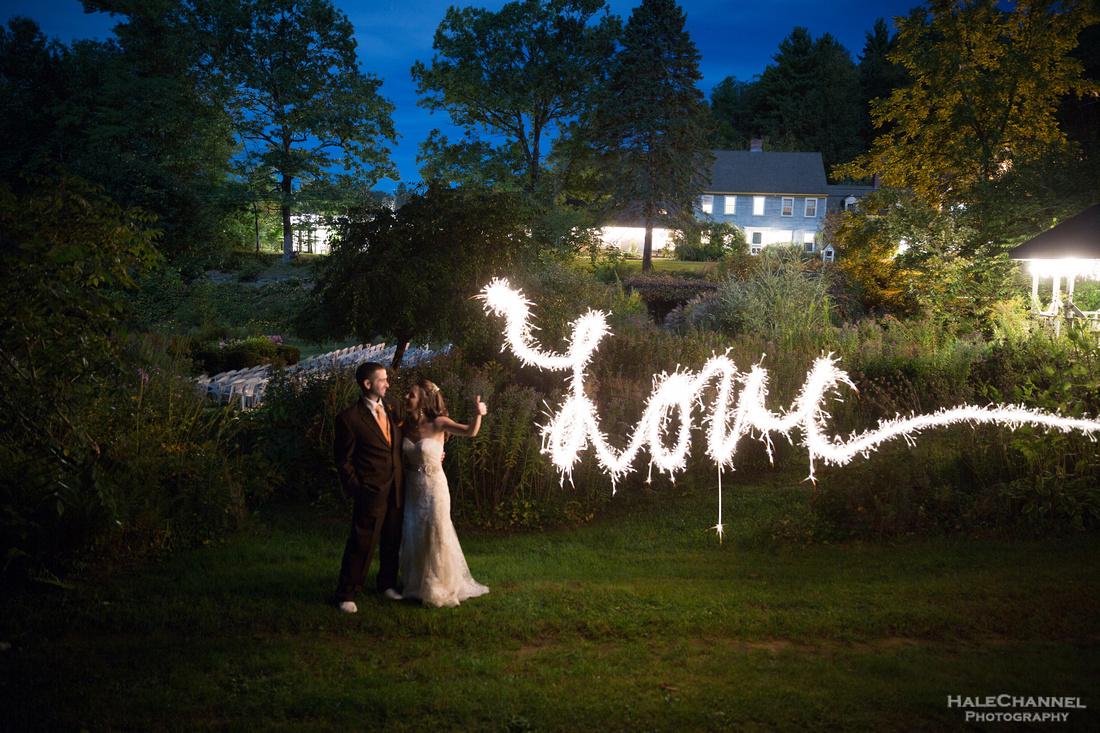photos hartman's weddings