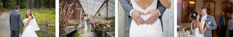 wedding photographers ma