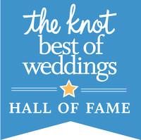 knot hall of fame 2018