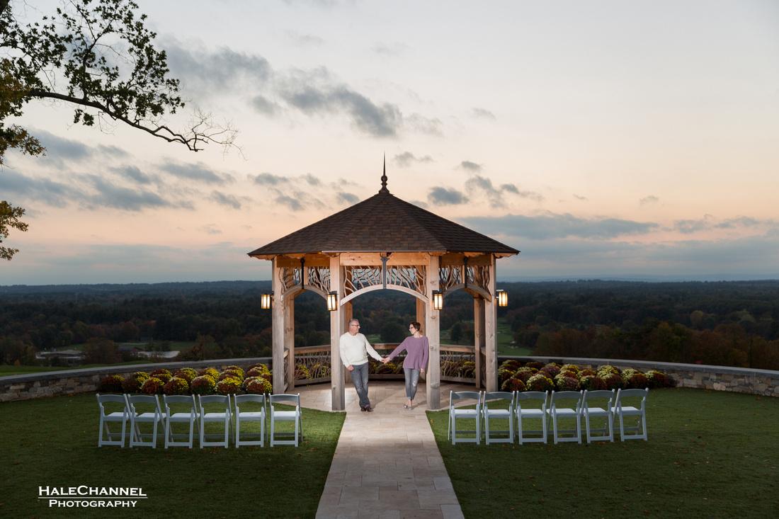 starting gate greathorse wedding