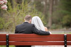 western mass wedding phtographer